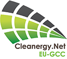 Eu Gcc Clean Energy Technology Network Fostering Clean