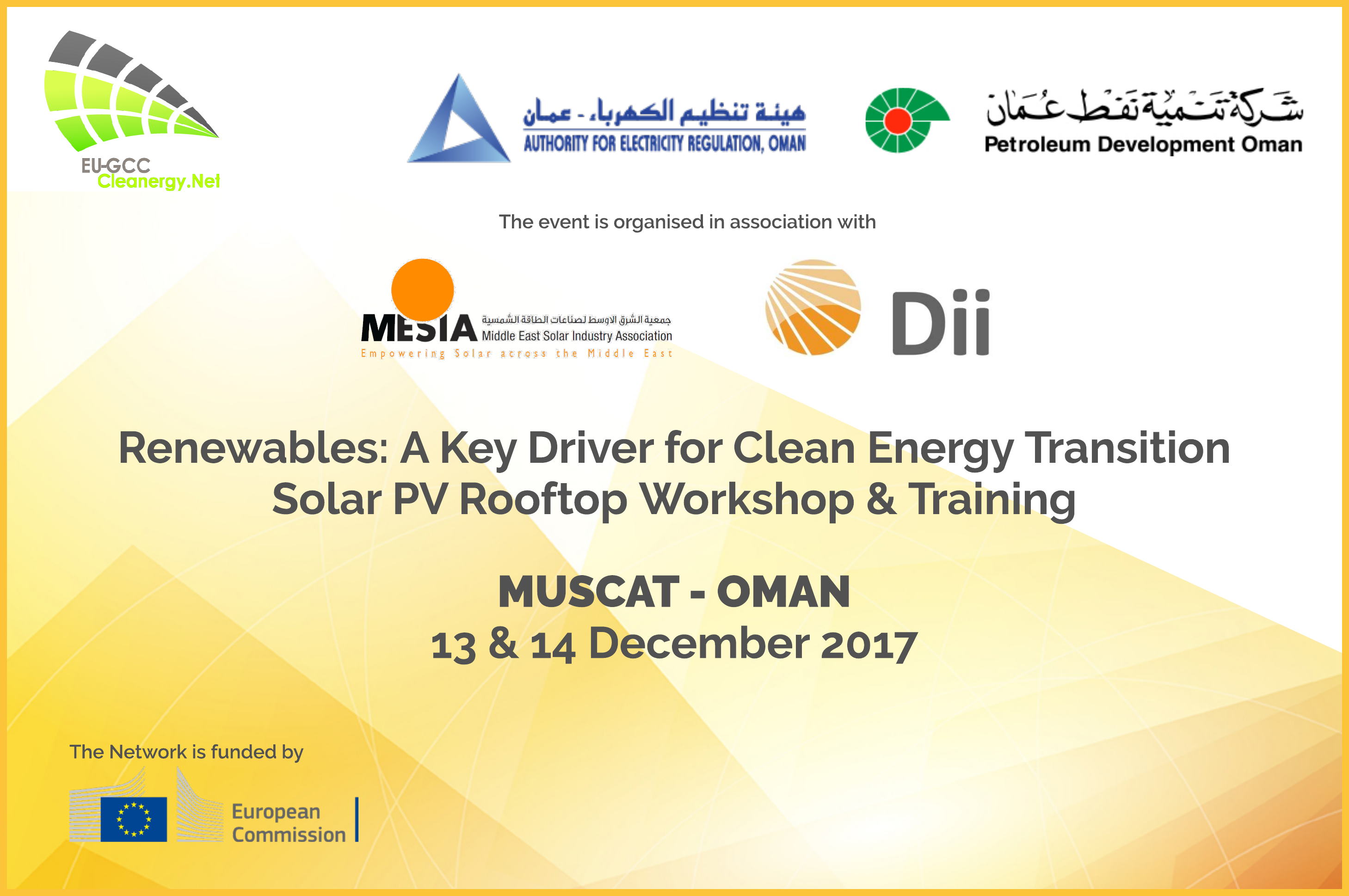 Renewables A Key Driver For Clean Energy Transition