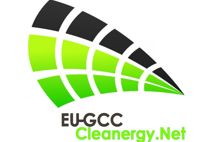 eugcc_logo