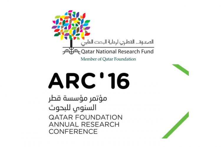 Qatar_ Foundation_ARC_16