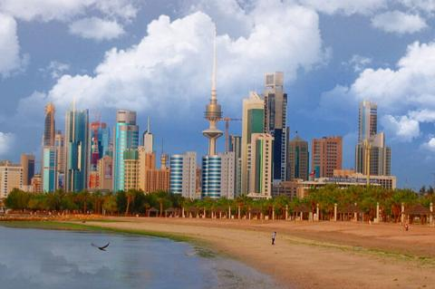 Kuwaittimes-KSE