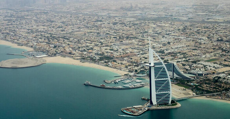 wg-workshop2016,Dubai