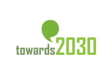 Towards2030-Workshop-10-03-2016